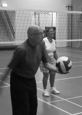 VDOSport-senioren-volleybal-zw:w-72-2