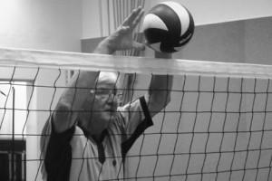 VDOSport-senioren-volleybal-zw:w-72